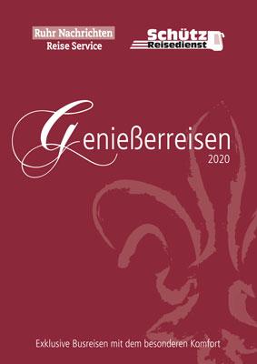 001_Schuetz_Geniesserreisen_2020_195139
