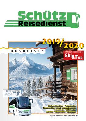 001_Schuetz_Winterkatalog_2019_2020_195084