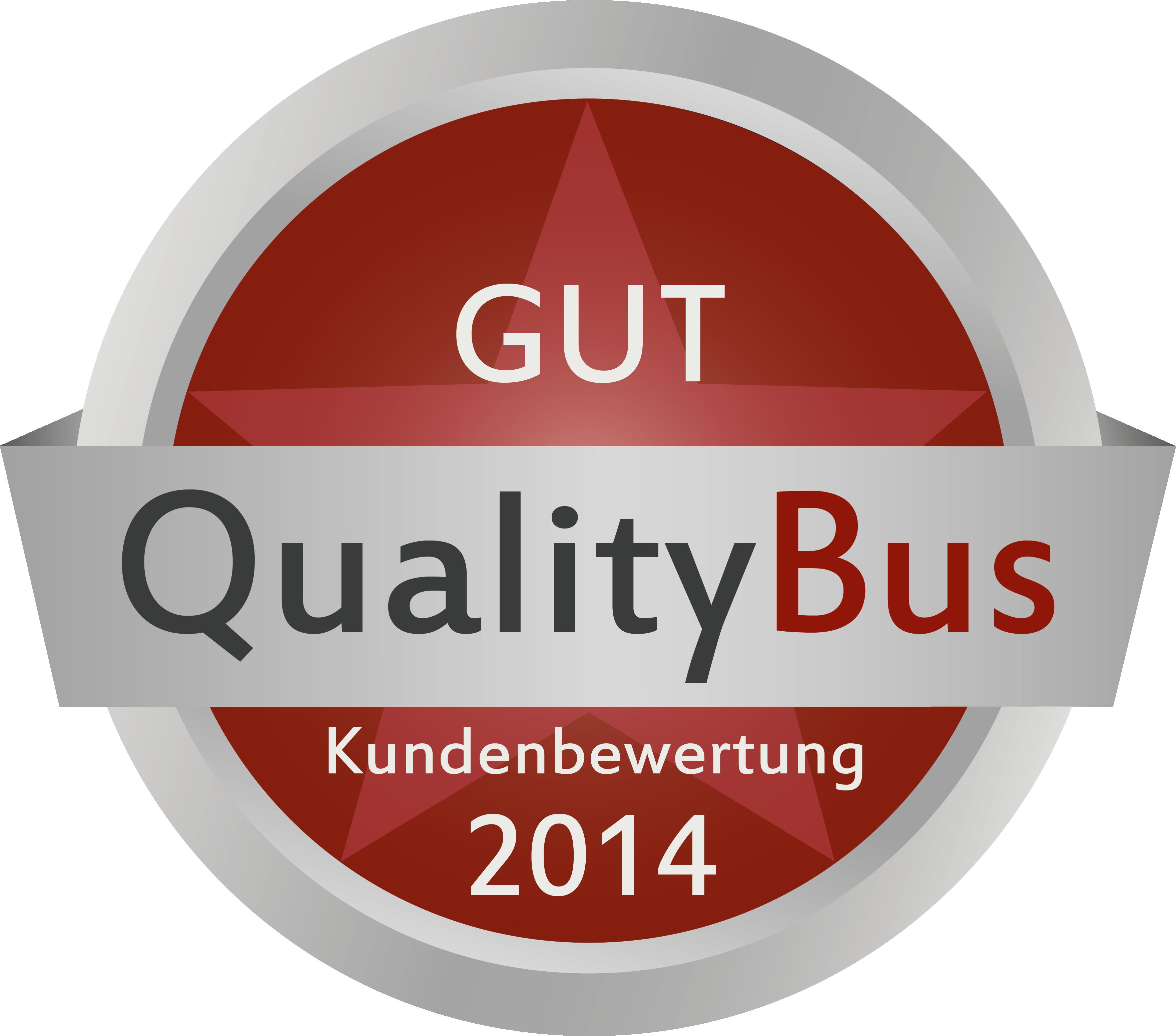 QBA14_gut_neu