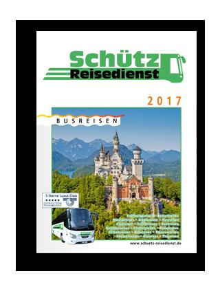 schuetz_sommer_2017
