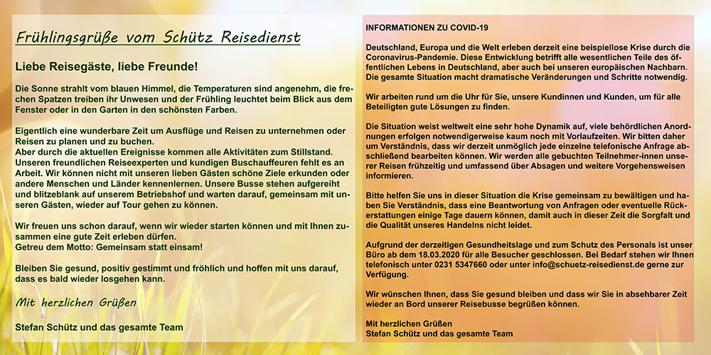 Schuetz_Corona_Info