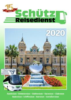 Schuetz_Sommer_2020