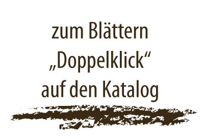 info_blaettern_dunkel_V2_02