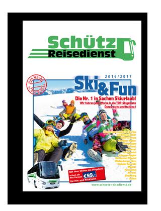 ppaper_ski_fun_sch