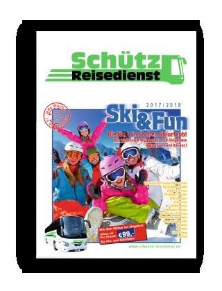 schuetz_SKI
