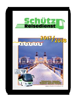 schuetz_neu